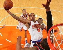 NBA'de Bugün Ne Oldu?   2 Ocak 2013