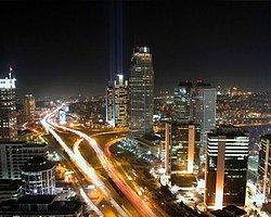 İstanbul'un Taşı Toprağı İş