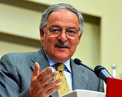 CHP Sözcüsü Koç: Hakan Fidan Şu Anda Türkiye'nin En Dokunulmaz Kişisidir