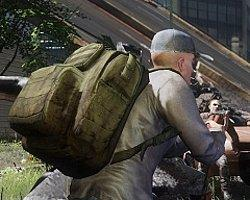 The War Z Geliştiricisinden Özür Mektubu