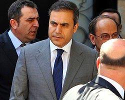 Malatya Cumhuriyet Başsavcılığın'dan Soruşturma İle İlgili Açıklama Geldi