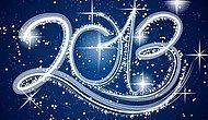 Kariyer Astrolojisi: Burçları 2013'te Neler Bekliyor?