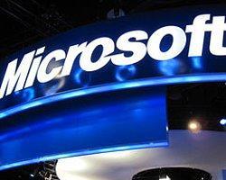 Microsoft E3'Te Bomba Patlatmaya Hazırlanıyor