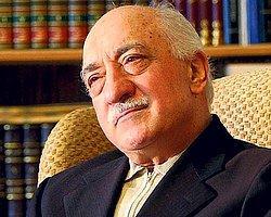 Gülen'den Ayşenur Arslan'a Maaş Cevabı