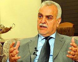 Irak Medyasından Türkiye'ye Şok Suçlama!