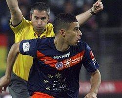 Fenerbahçe'de Transfer Hızlanıyor