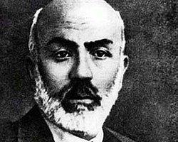 """Mehmet Akif """"Çanakkale Oratoryosu"""" İle Anılacak"""