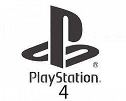 Sony İkinci El Oyunlara Dur Diyor!