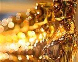 Yılın İlk Oscar Ödülleri Açıklandı