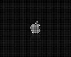 Apple Onu Kaybetti