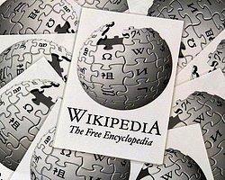 Wikipedia'nın Büyük Kaybı