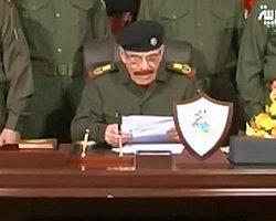 'Maliki, Irak'ı İran'a Bağlayacak'