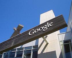Google'ın Akıllı Saati; Googletime [Konsept]