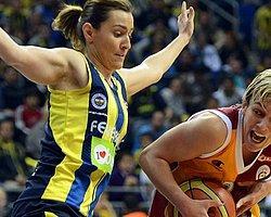 Türkiye Kupası'nda Derbi Heyecanı