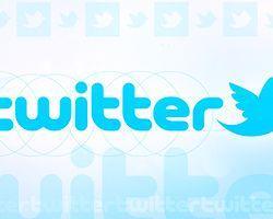 Hergün Yüz Milyonlarca Tweeti Depolayacak!