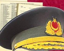 28 Soruşturmasında 3 General Firarda!