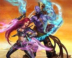 League Of Legends'ta Haftanın En Beter Fail Videoları #3