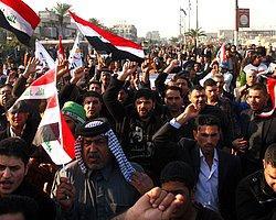 Maliki: Ordu Baskı Aracı Olamaz