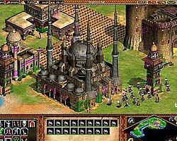Microsoft, Age Of Empires: Online Yapımının Geliştirmesine Son Verdi