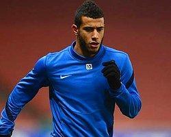 Transferde Şok Gelişme: Belhanda'nın Transferi Askıya Alındı