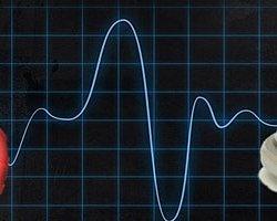 Kalp Hastalarına Yerli Mucize