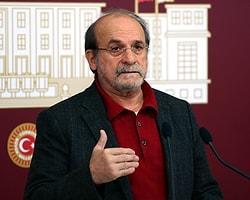 BDP'li Kürkçü'den Şok İddia
