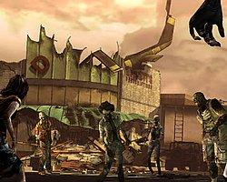 The Walking Dead 8,5 Milyon Sattı