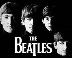 Beatles'ın Yayınlanmamış Fotoğrafları Satışa Çıkıyor