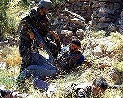 PKK'ya Vurulan En Ağır Darbe! Rekor Kırıldı