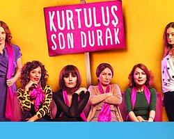 Türkiye Yerli Filmde Birinciliğini Korudu!
