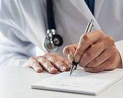 Özel Hastaneler Reçete Rekortmeni