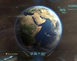 Enemy Unknown İçeriği Oyunun Çehresini Değiştirecek