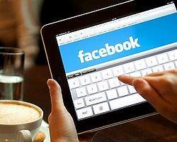Facebook Tasarımını Yine Değiştiriyor