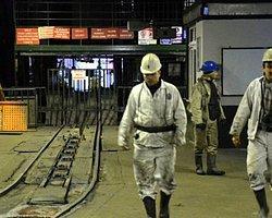 'Maden Ocağında Daha Büyük Bir Patlama Olsaydı 800 İşçi Ölebilirdi'