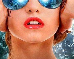 Pirana 3Dd Tv'de İlk Kez D-Smart'ta