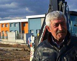 Kılıçdaroğlu'nun Kardeşi Bekçilik Yapıyor