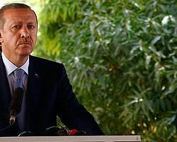 Erdoğan: 'Operasyon da Görüşme de Sürecek'