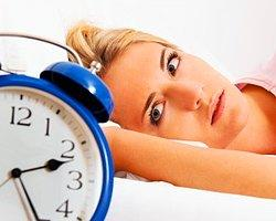 Uykusuzluk Nedeni Burun Eti Büyümesi Olabilir!