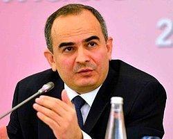 Yılın Merkez Bankası Başkanı: Erdem Başçı