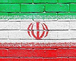 İran'dan Flaş İddia