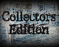 En Müthiş Collector's Edition'lar Hangileri?