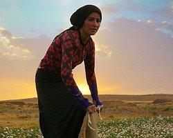 Güneydoğu'da 'Kadın' Açılımı