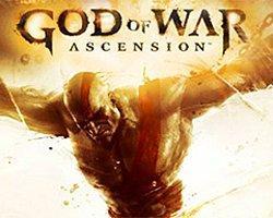 Ascension'dan Yeni Yapımcı Günlüğü