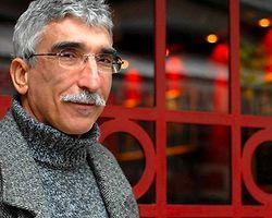 Ünlü Tiyatrocudan Kızdıracak Kürdistan Çıkışı