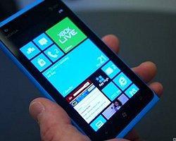 Ces 2013 : Yeni Nesil Windows Phone 8 Cihazları Yaz Döneminde Piyasaya Çıkıyor