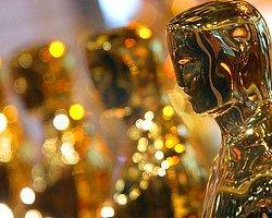 85. Oscar Ödüllerinin Adayları Bugün Açıklanıyor