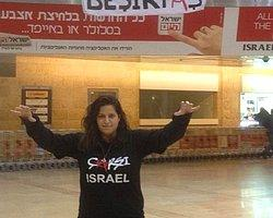 Fener'e İsrail'de Şok