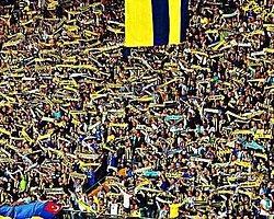 Fenerbahçe Taraftarı Trabzon'a Gidemiyor