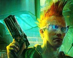 Cyberpunk 2077'Nin Bizlere Gizli Bir Mesajı Var!