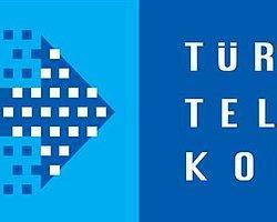 Türk Telekom'a 'Rekabet' Soruşturması
